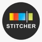 417-4175782_stitcher-logo-round-hd-png-download